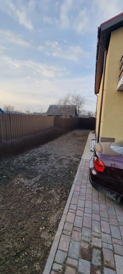 Продажа дома поселок Архангельское, цена 15000000 рублей, 2021 год объявление №602752 на megabaz.ru