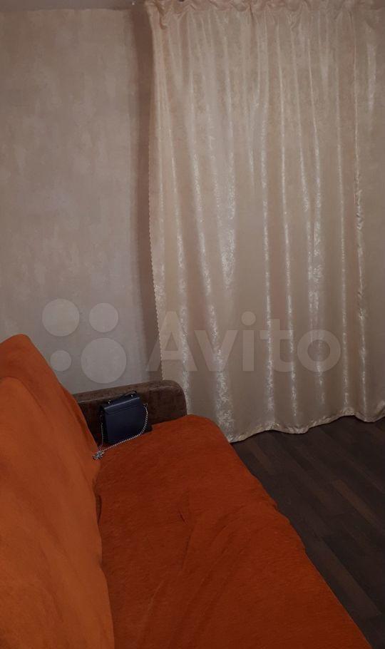 Аренда комнаты Москва, метро Проспект Мира, Ботанический переулок 11, цена 9500 рублей, 2021 год объявление №1379225 на megabaz.ru