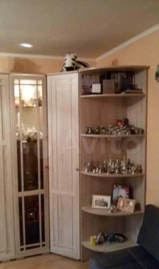 Аренда однокомнатной квартиры село Ям, Морская улица 12, цена 20000 рублей, 2021 год объявление №1430340 на megabaz.ru