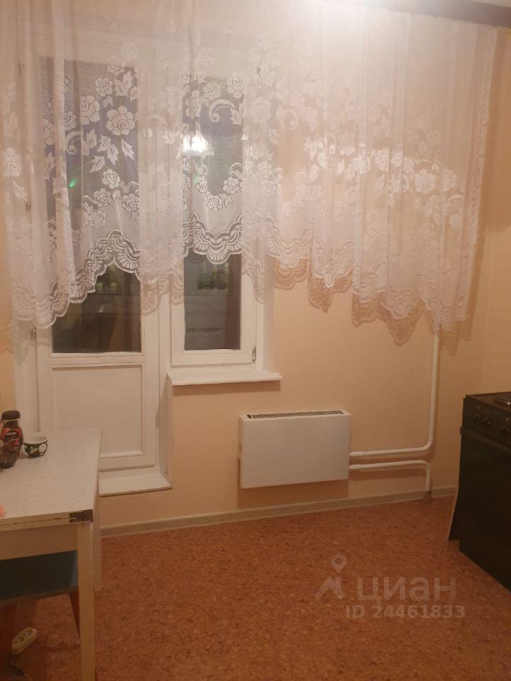 Аренда двухкомнатной квартиры Зеленоград, метро Комсомольская, цена 35000 рублей, 2021 год объявление №1379232 на megabaz.ru
