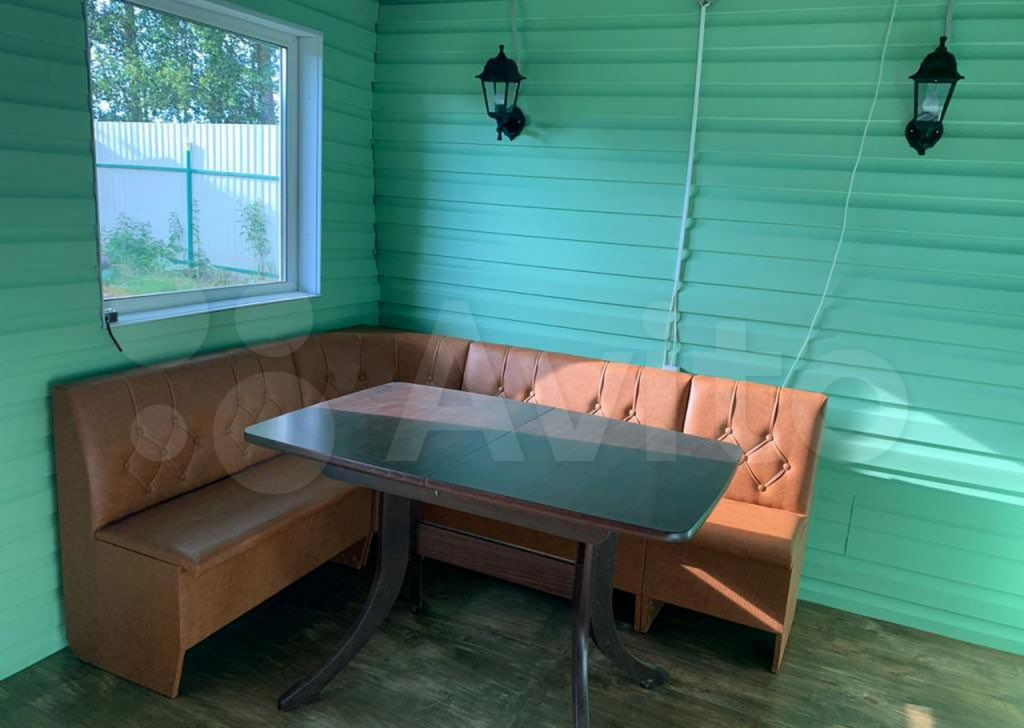 Продажа дома садовое товарищество Виктория, цена 1700000 рублей, 2021 год объявление №543069 на megabaz.ru