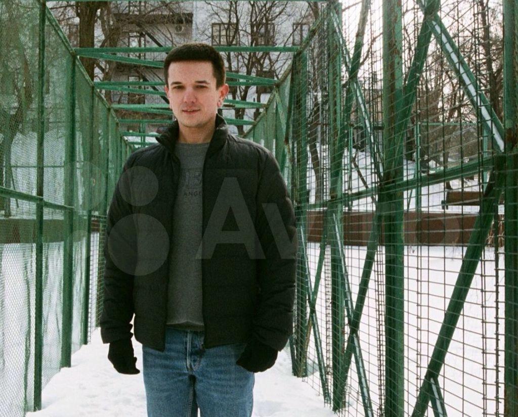 Сниму комнату, Москва, метро ВДНХ, на длительный срок по цене 35000 рублей, 2021 год объявление №180070 на megabaz.ru