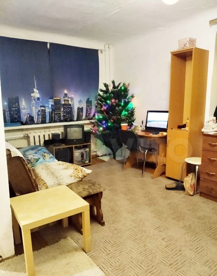 Аренда однокомнатной квартиры Рошаль, улица Мира 17, цена 10000 рублей, 2021 год объявление №1379790 на megabaz.ru
