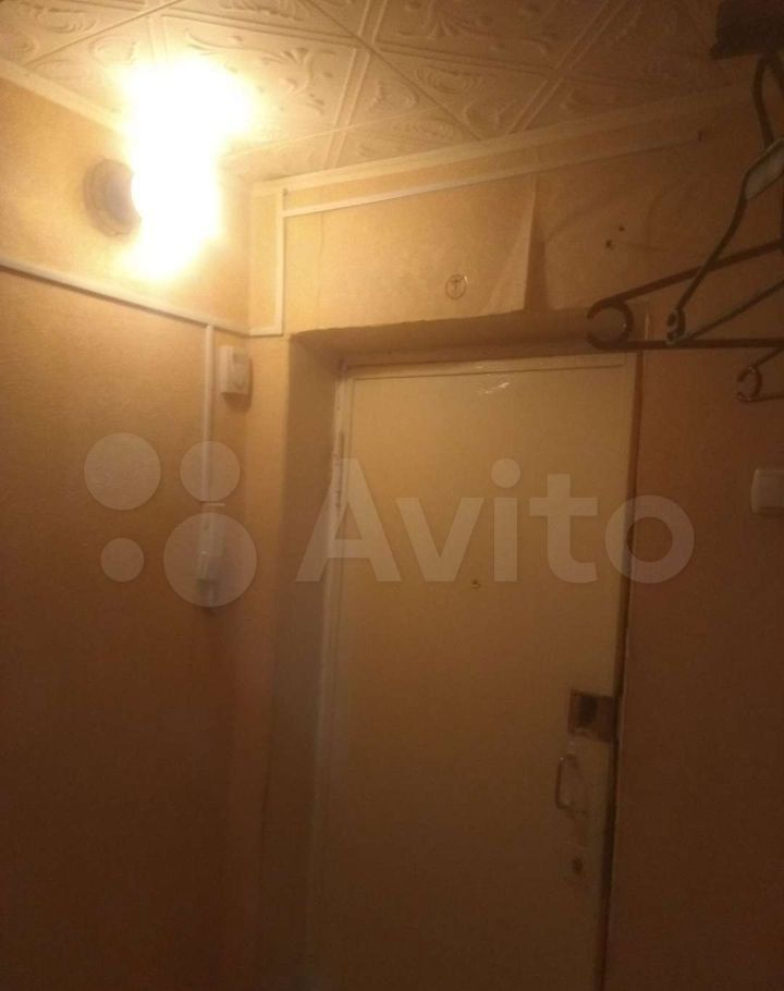 Аренда двухкомнатной квартиры Лыткарино, Набережная улица 20Б, цена 20000 рублей, 2021 год объявление №1379758 на megabaz.ru