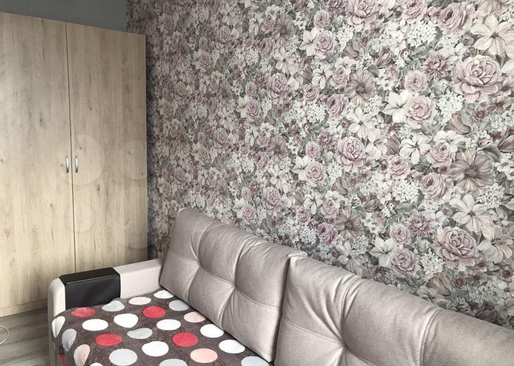 Аренда комнаты Москва, метро Владыкино, Алтуфьевское шоссе 13к2, цена 18000 рублей, 2021 год объявление №1379599 на megabaz.ru