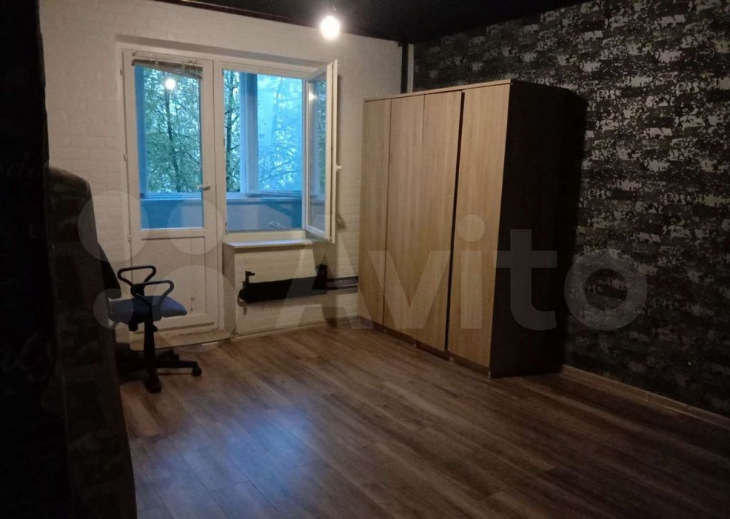 Аренда двухкомнатной квартиры село Юдино, цена 30000 рублей, 2021 год объявление №1379769 на megabaz.ru