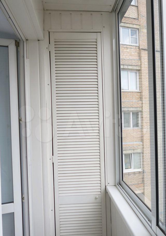 Аренда двухкомнатной квартиры Москва, метро Киевская, Кутузовский проспект 17, цена 70000 рублей, 2021 год объявление №1379696 на megabaz.ru