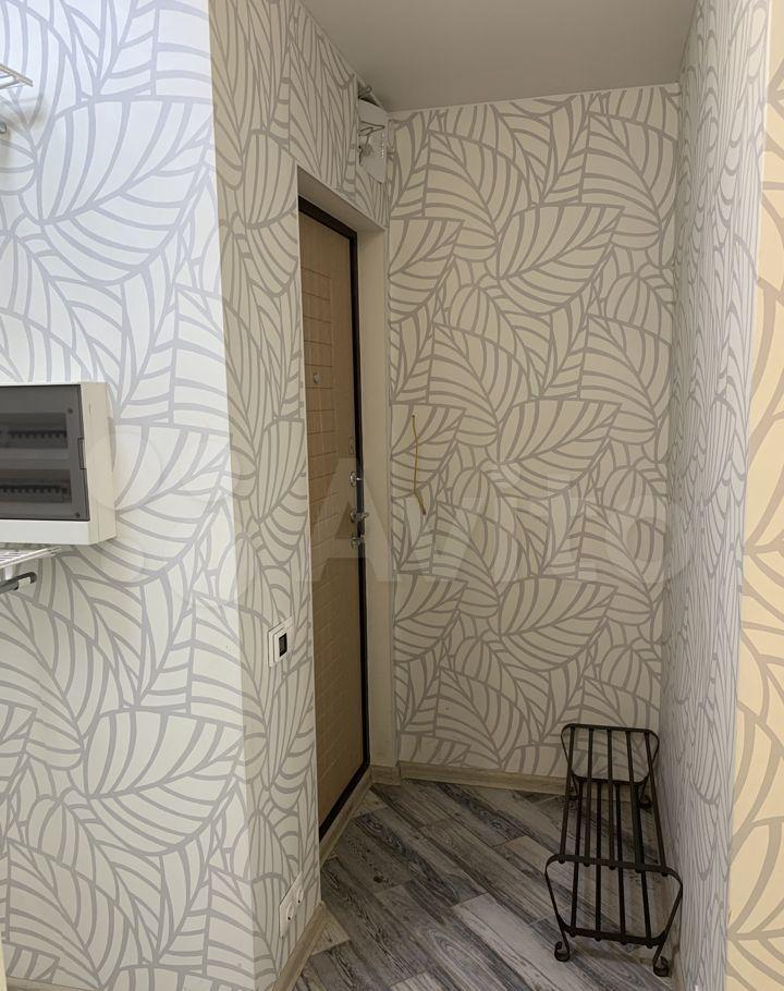 Продажа двухкомнатной квартиры Москва, метро Бауманская, Посланников переулок 11/14, цена 14500000 рублей, 2021 год объявление №614229 на megabaz.ru
