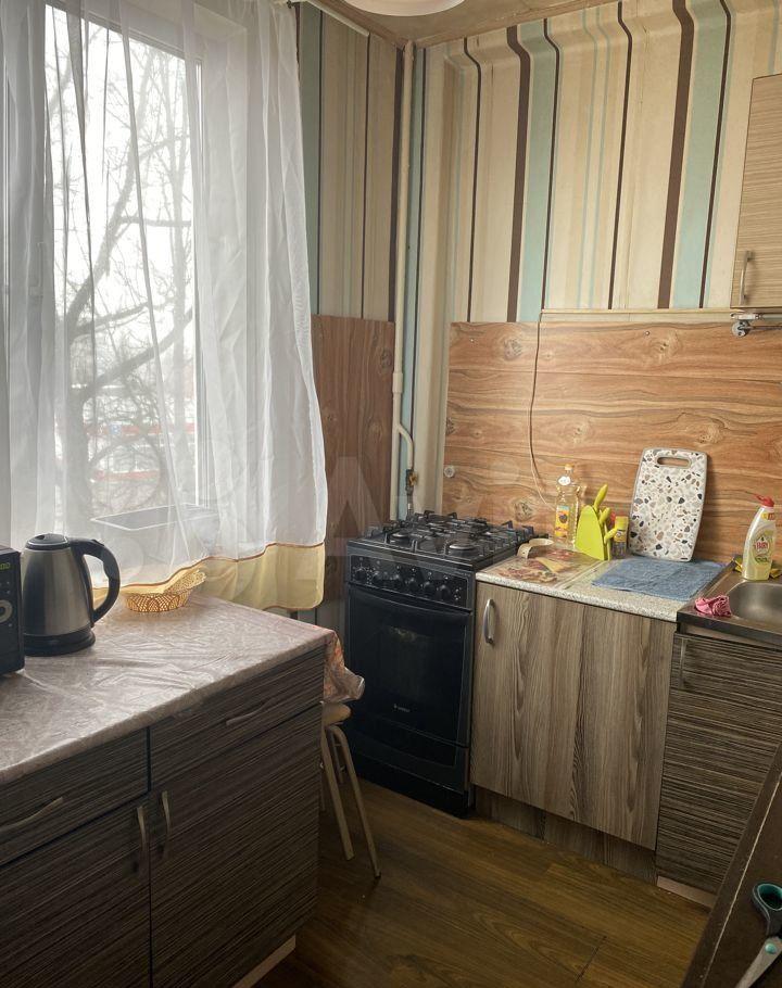 Аренда комнаты деревня Чашниково, цена 11000 рублей, 2021 год объявление №1358882 на megabaz.ru