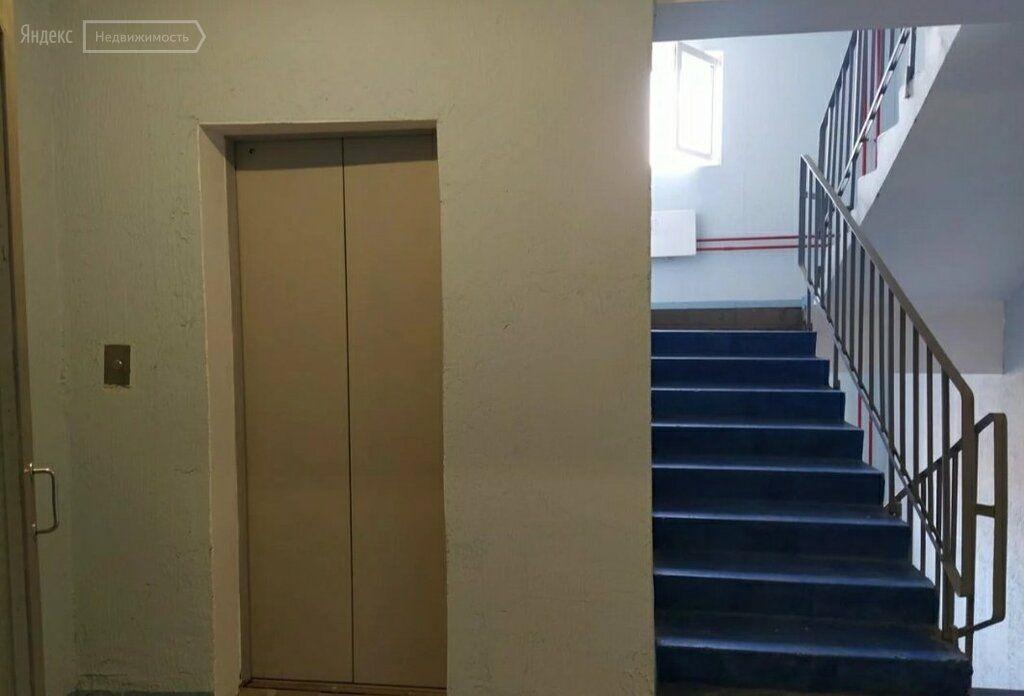 Продажа двухкомнатной квартиры деревня Большие Жеребцы, метро Щелковская, цена 3000000 рублей, 2021 год объявление №525943 на megabaz.ru
