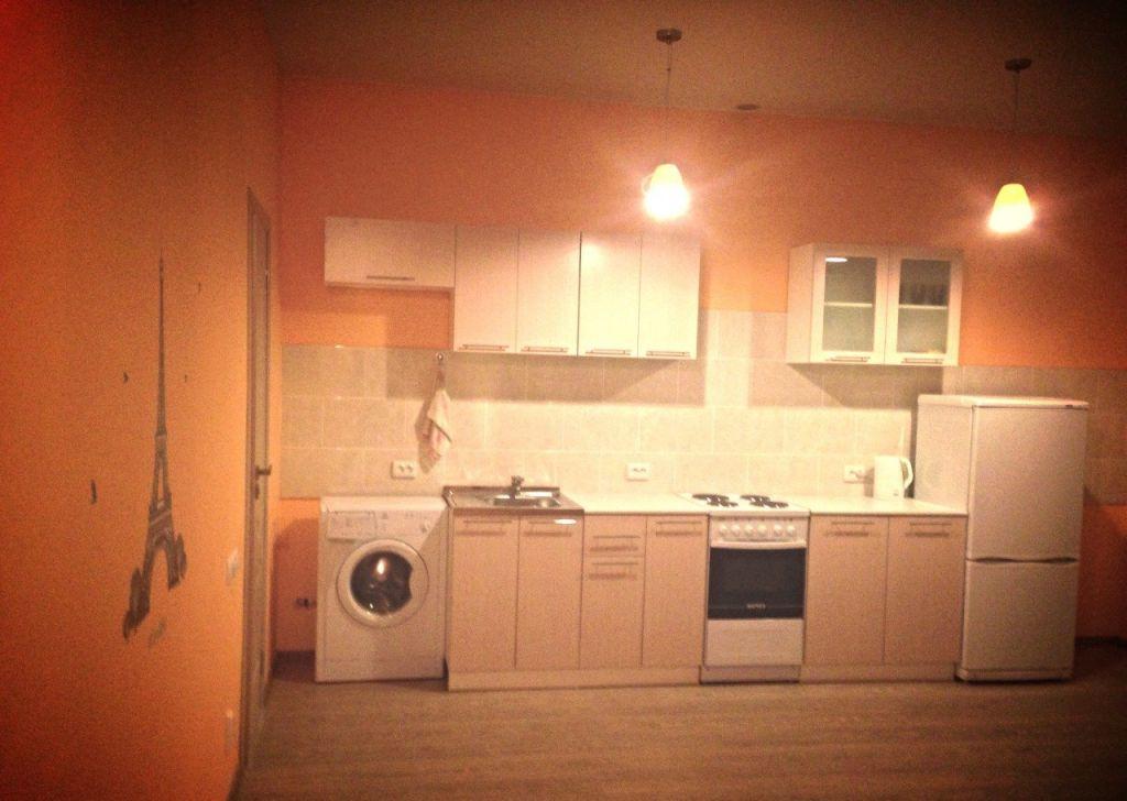 Аренда двухкомнатной квартиры село Софьино, цена 20000 рублей, 2020 год объявление №1028883 на megabaz.ru