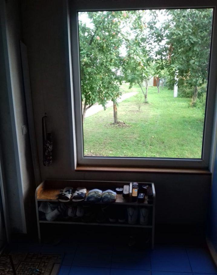 Продажа дома село Михайловская Слобода, цена 8000000 рублей, 2020 год объявление №417928 на megabaz.ru