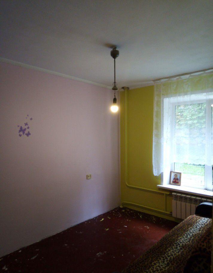 Аренда комнаты деревня Одинцово, цена 10000 рублей, 2021 год объявление №1117378 на megabaz.ru