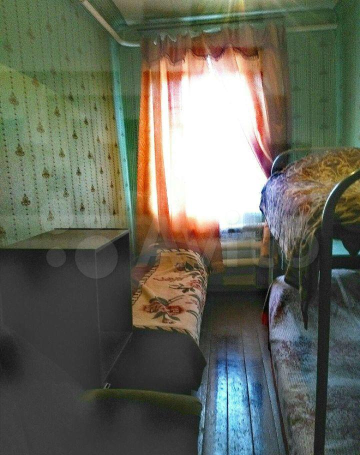 Аренда трёхкомнатной квартиры Дмитров, Лесная улица 15, цена 25000 рублей, 2021 год объявление №1378461 на megabaz.ru