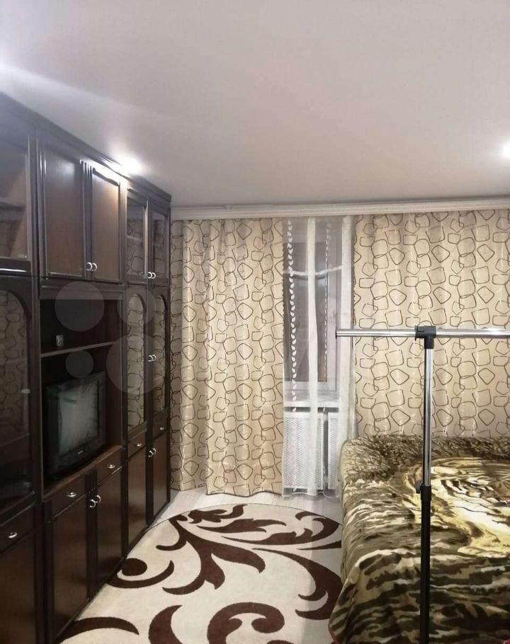 Аренда комнаты Лыткарино, Спортивная улица 26, цена 15000 рублей, 2021 год объявление №1380492 на megabaz.ru