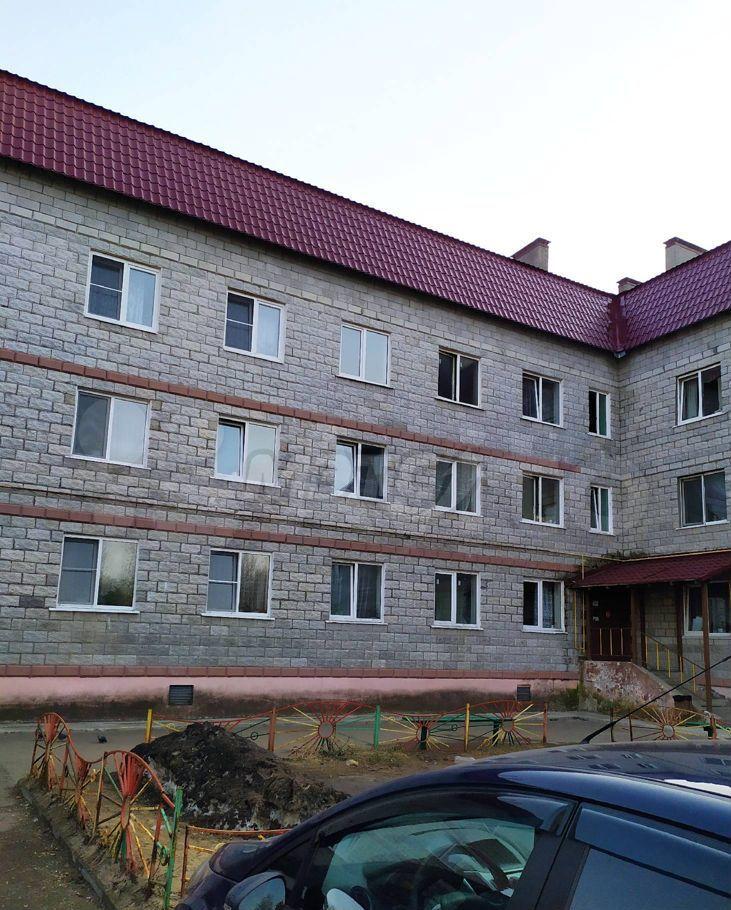 Продажа комнаты Ликино-Дулёво, улица Димитрова 2, цена 510000 рублей, 2021 год объявление №674320 на megabaz.ru