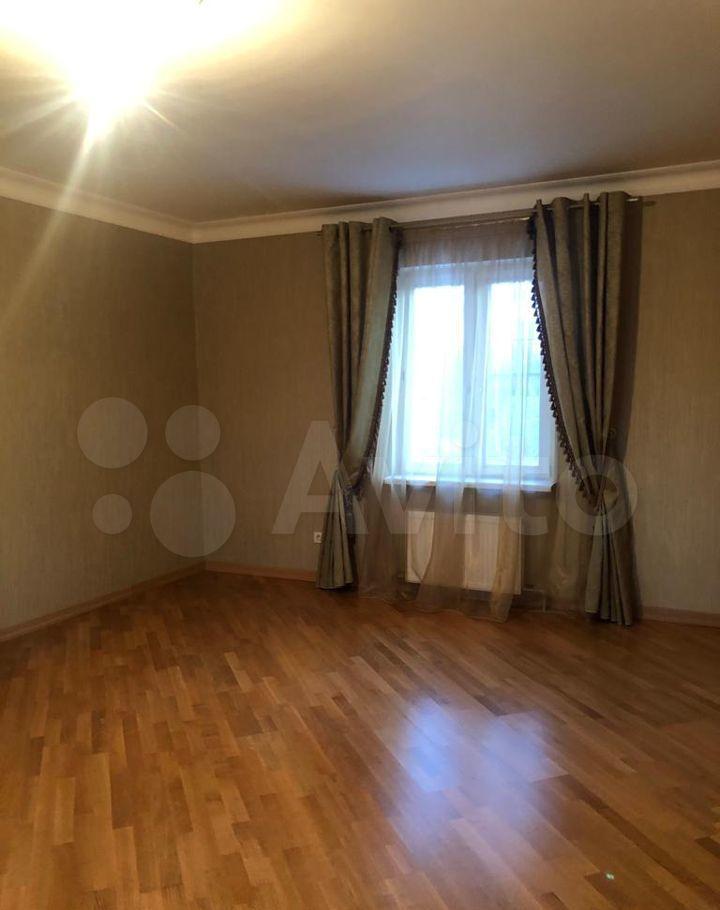Продажа дома дачный посёлок Лесной Городок, цена 40000000 рублей, 2021 год объявление №614903 на megabaz.ru