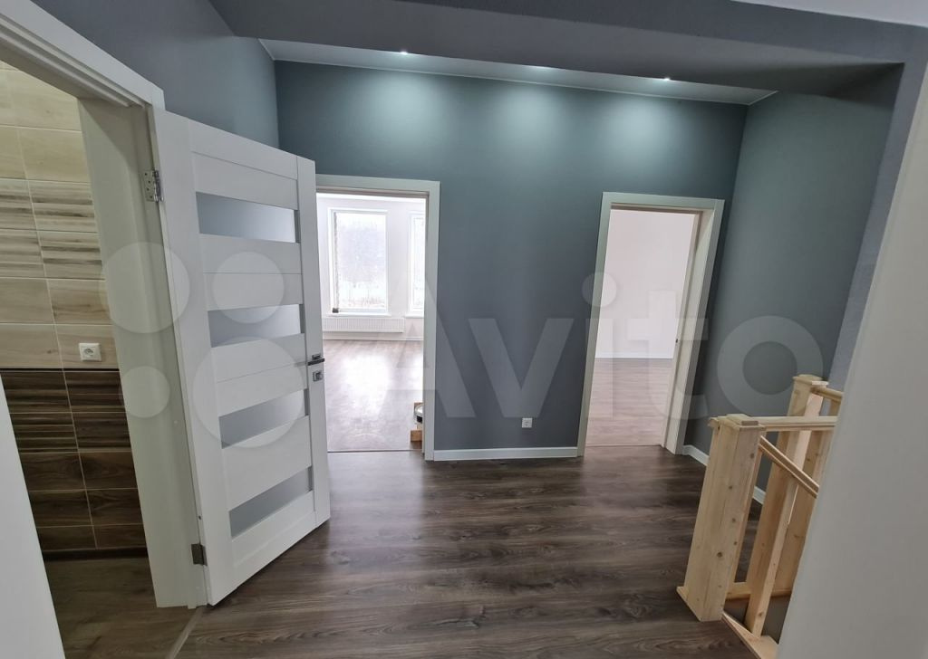 Продажа дома деревня Никульское, цена 17000000 рублей, 2021 год объявление №553188 на megabaz.ru