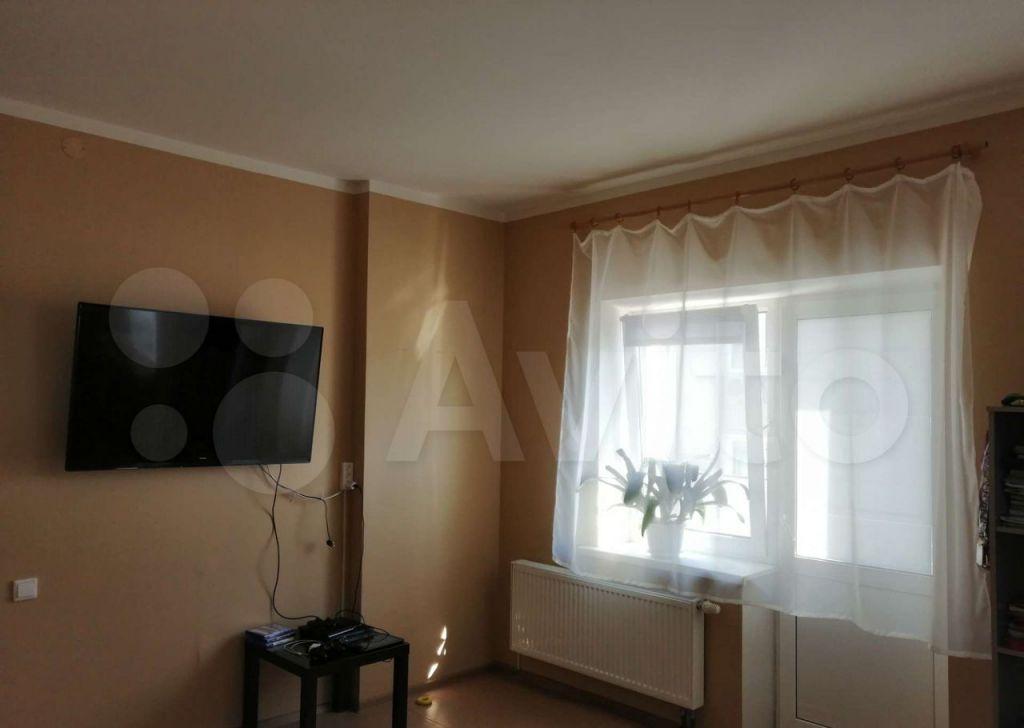 Аренда двухкомнатной квартиры Истра, проспект Генерала Белобородова 25, цена 25000 рублей, 2021 год объявление №1380283 на megabaz.ru