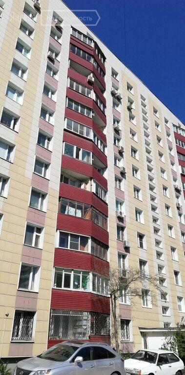 Продажа двухкомнатной квартиры Москва, метро Марьина роща, 2-я улица Марьиной Рощи 12, цена 10120000 рублей, 2021 год объявление №695101 на megabaz.ru