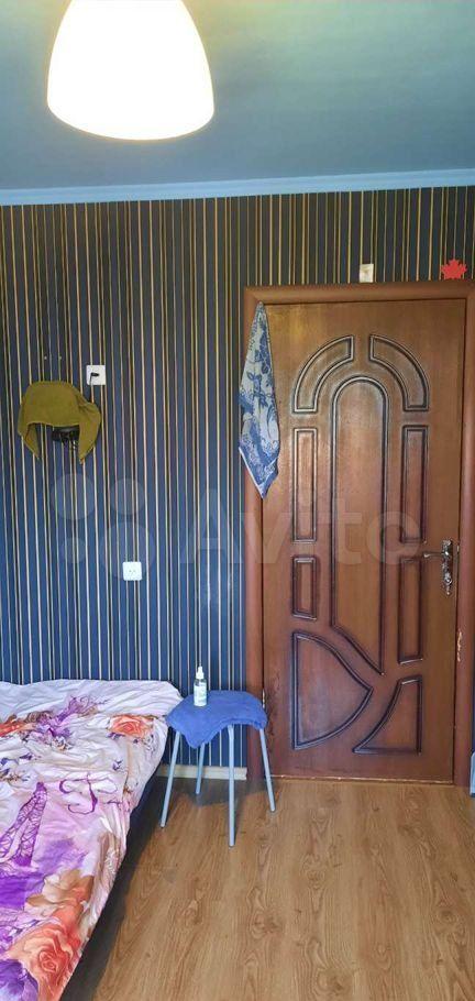Продажа комнаты Ликино-Дулёво, улица 1 Мая 16А, цена 570000 рублей, 2021 год объявление №650573 на megabaz.ru
