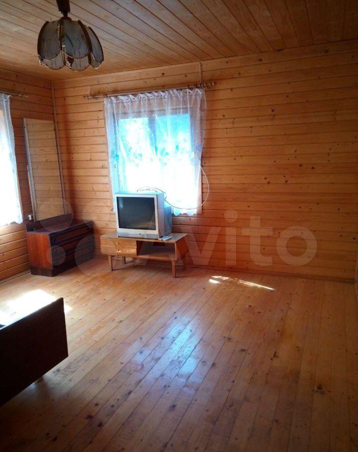 Продажа дома СНТ Солнечное, Четвёртая улица 116, цена 1300000 рублей, 2021 год объявление №653338 на megabaz.ru