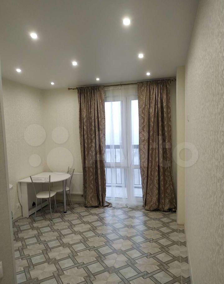 Аренда однокомнатной квартиры Лыткарино, цена 27000 рублей, 2021 год объявление №1380465 на megabaz.ru