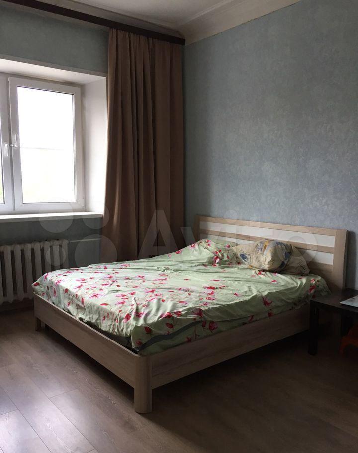 Аренда комнаты Фрязино, Московская улица 1, цена 10000 рублей, 2021 год объявление №1380420 на megabaz.ru