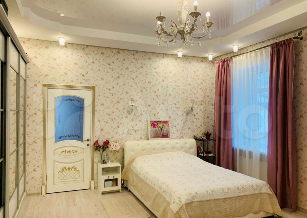 Аренда дома деревня Гаврилково, цена 170000 рублей, 2021 год объявление №1380921 на megabaz.ru