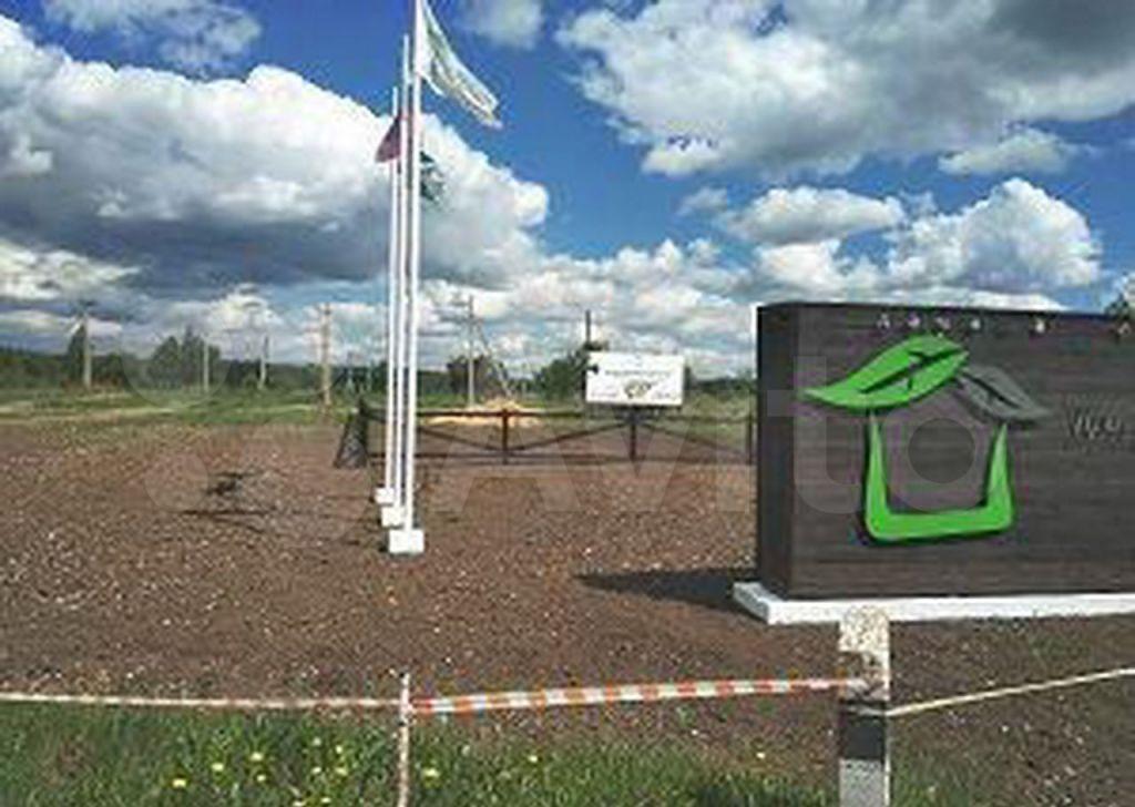 Продажа дома село Узуново, цена 180000 рублей, 2021 год объявление №616398 на megabaz.ru