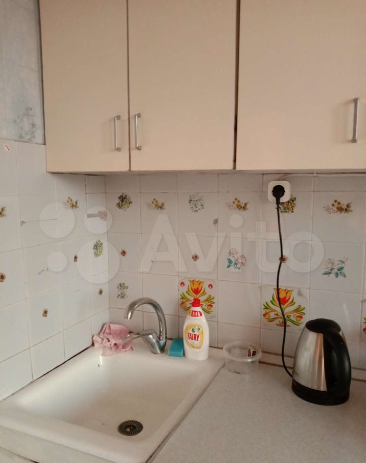 Аренда двухкомнатной квартиры Москва, метро Сухаревская, 1-й Коптельский переулок 26с1, цена 45000 рублей, 2021 год объявление №1380956 на megabaz.ru