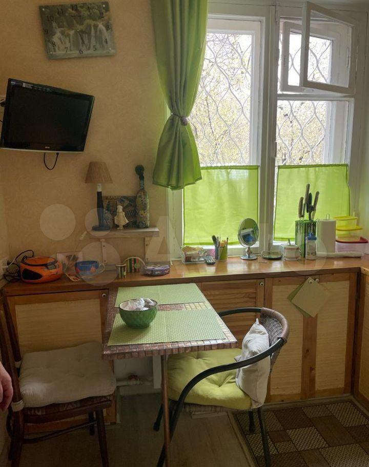 Аренда двухкомнатной квартиры Москва, метро Аэропорт, Красноармейская улица 32, цена 40000 рублей, 2021 год объявление №1381015 на megabaz.ru