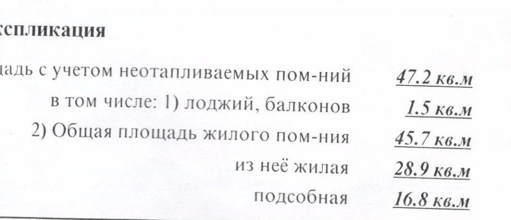 Продажа двухкомнатной квартиры поселок Авсюнино, улица Ленина 9, цена 2900000 рублей, 2021 год объявление №618240 на megabaz.ru