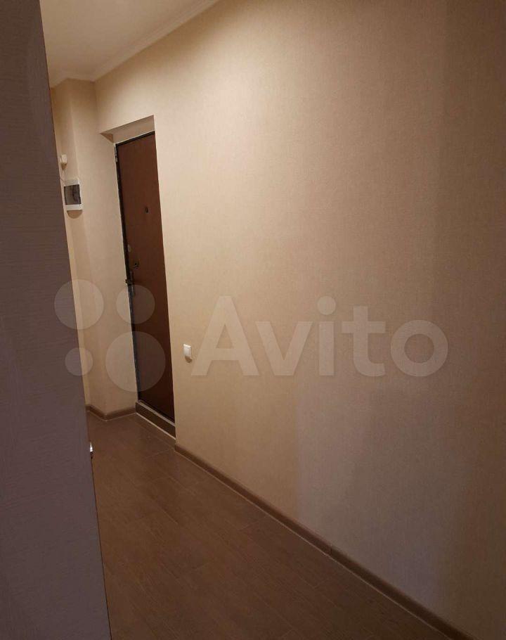 Аренда однокомнатной квартиры Дрезна, Коммунистическая улица 5, цена 11000 рублей, 2021 год объявление №1470978 на megabaz.ru