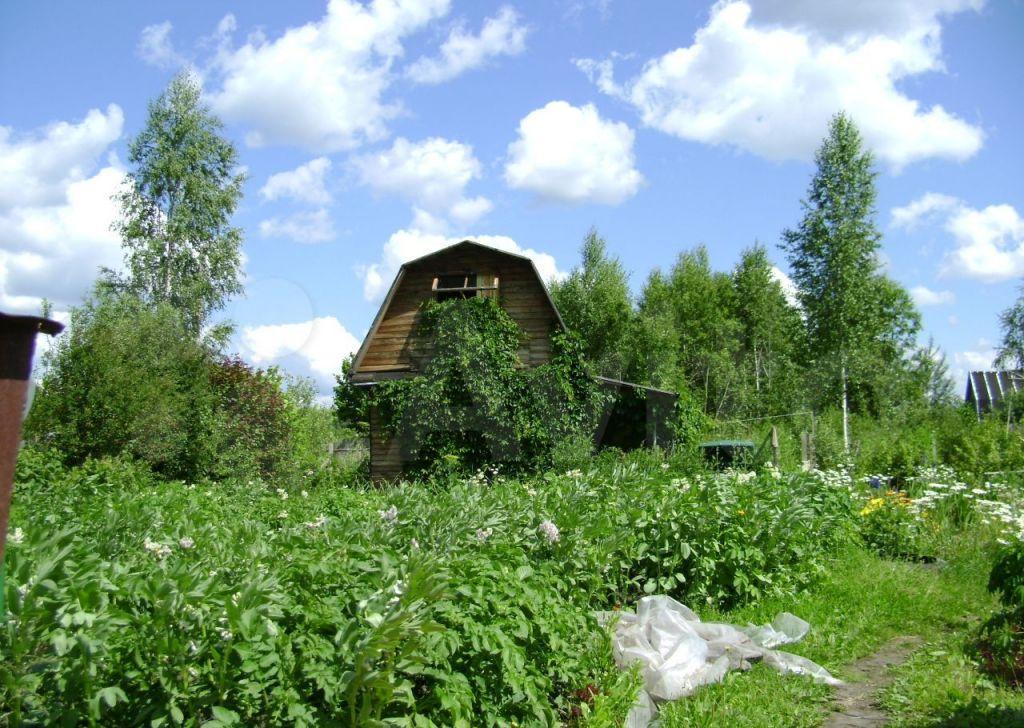 Продажа дома СНТ Мечта, цена 400000 рублей, 2021 год объявление №538053 на megabaz.ru