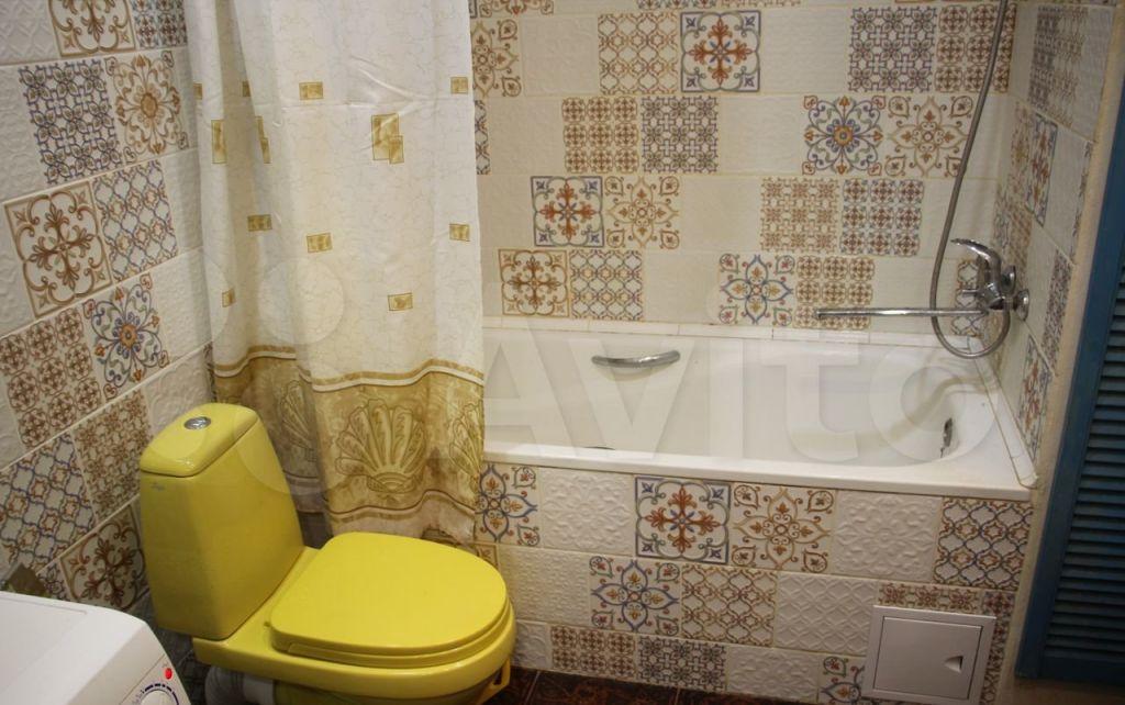 Продажа дома деревня Кривцово, Малиновая улица 85, цена 6400000 рублей, 2021 год объявление №598488 на megabaz.ru