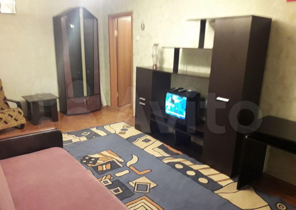 Аренда двухкомнатной квартиры Лосино-Петровский, улица Гоголя 18, цена 20000 рублей, 2021 год объявление №1399348 на megabaz.ru