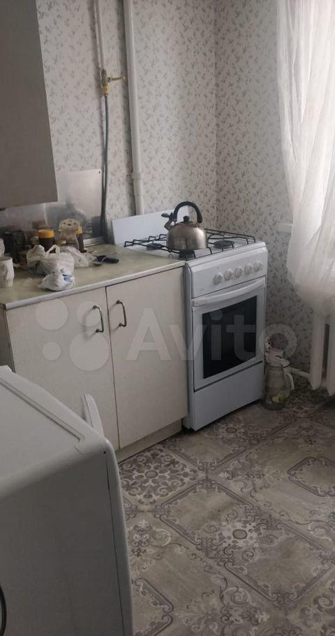 Аренда двухкомнатной квартиры Орехово-Зуево, улица Козлова 23В, цена 15000 рублей, 2021 год объявление №1380996 на megabaz.ru