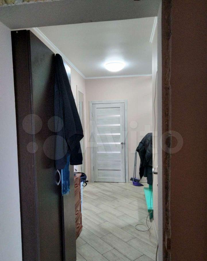 Продажа дома село Кривцы, Добрая улица 75, цена 8599000 рублей, 2021 год объявление №615139 на megabaz.ru