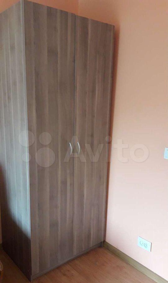 Аренда однокомнатной квартиры Павловский Посад, Южная улица 16, цена 12000 рублей, 2021 год объявление №1399496 на megabaz.ru