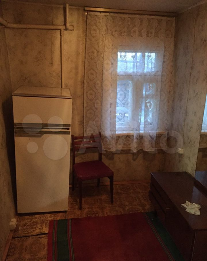 Аренда дома село Беседы, цена 70000 рублей, 2021 год объявление №1277105 на megabaz.ru