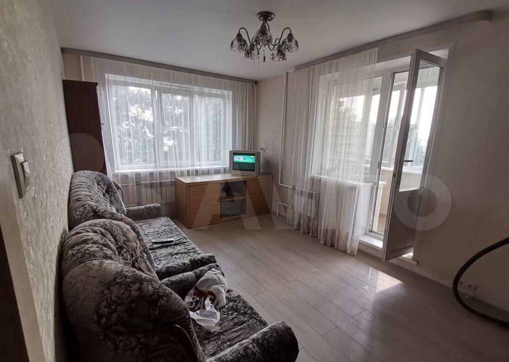 Аренда двухкомнатной квартиры Дзержинский, Томилинская улица 21, цена 30000 рублей, 2021 год объявление №1422097 на megabaz.ru