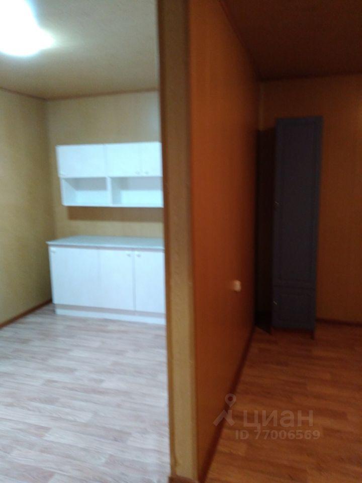 Продажа дома Клин, улица Веры Мухиной, цена 2500000 рублей, 2021 год объявление №661557 на megabaz.ru
