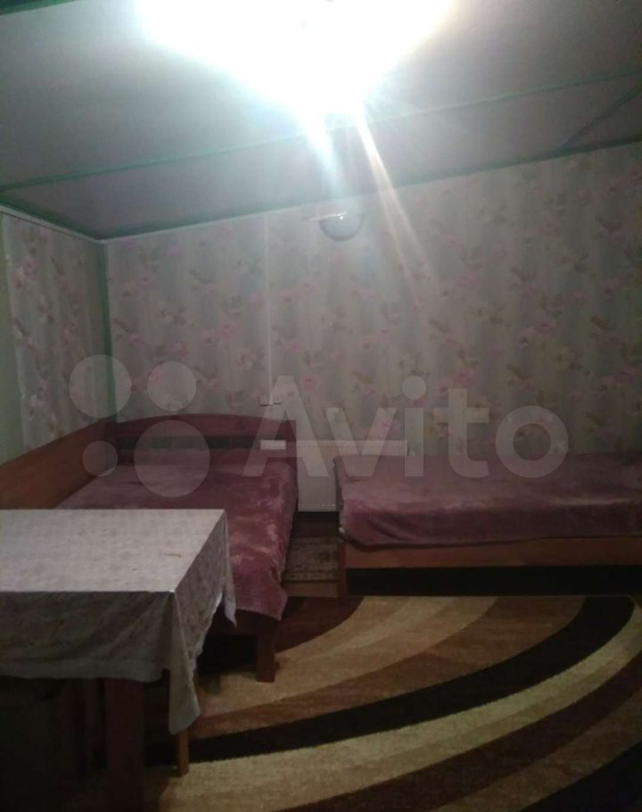 Аренда дома деревня Осоргино, цена 18000 рублей, 2021 год объявление №1381682 на megabaz.ru