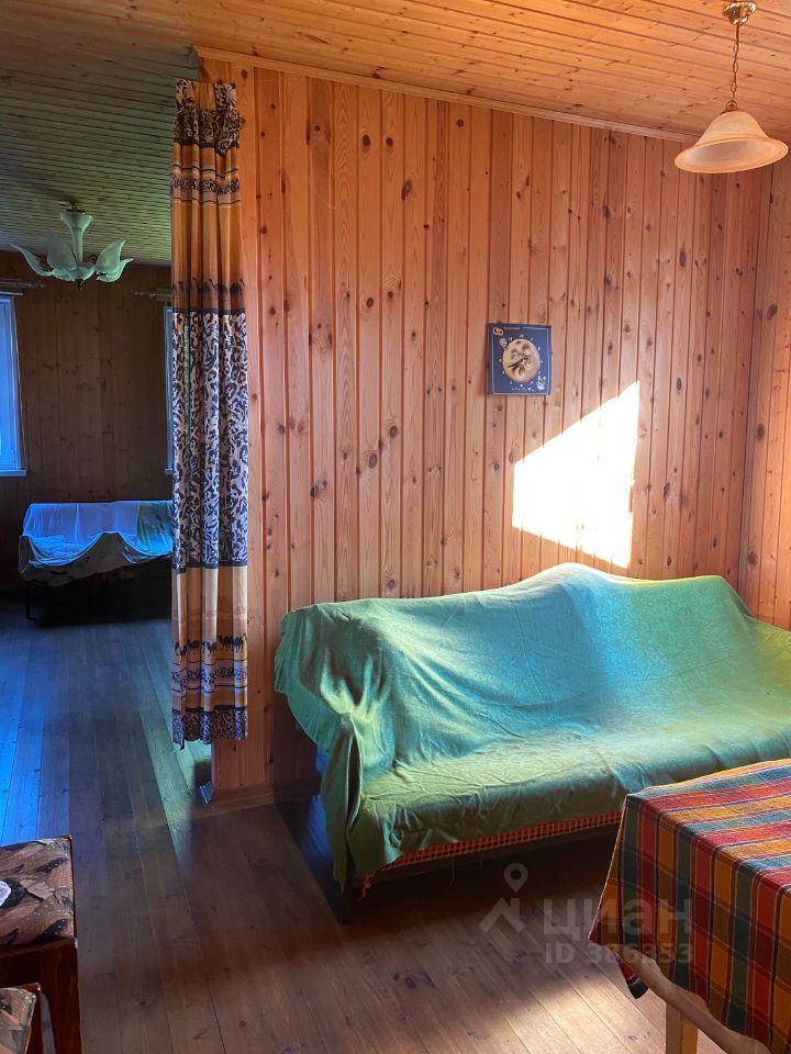Продажа дома село Шеметово, Весенняя улица 11, цена 2400000 рублей, 2021 год объявление №644080 на megabaz.ru