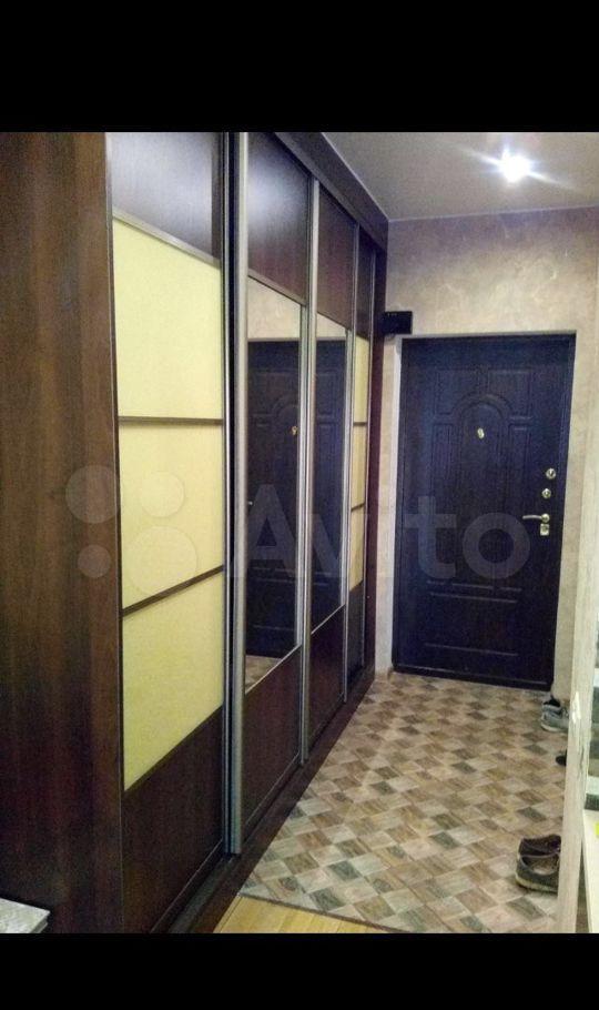 Аренда студии деревня Павлино, цена 20000 рублей, 2021 год объявление №1381553 на megabaz.ru