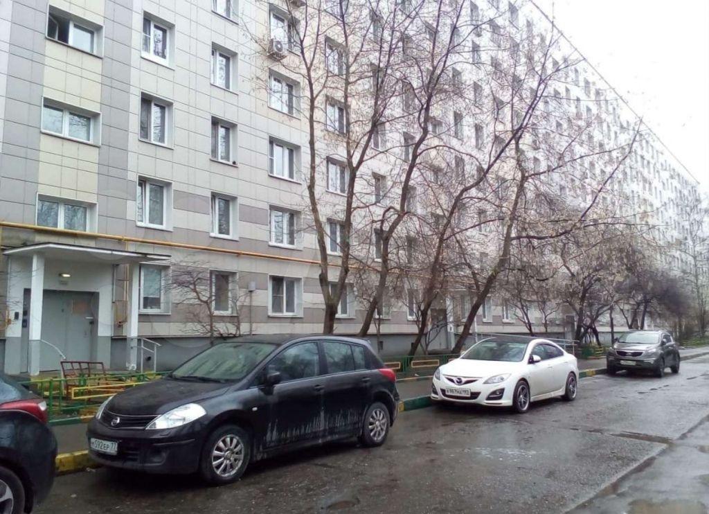 Аренда двухкомнатной квартиры Москва, метро Нагатинская, Нагатинская набережная 10, цена 45000 рублей, 2021 год объявление №1381562 на megabaz.ru