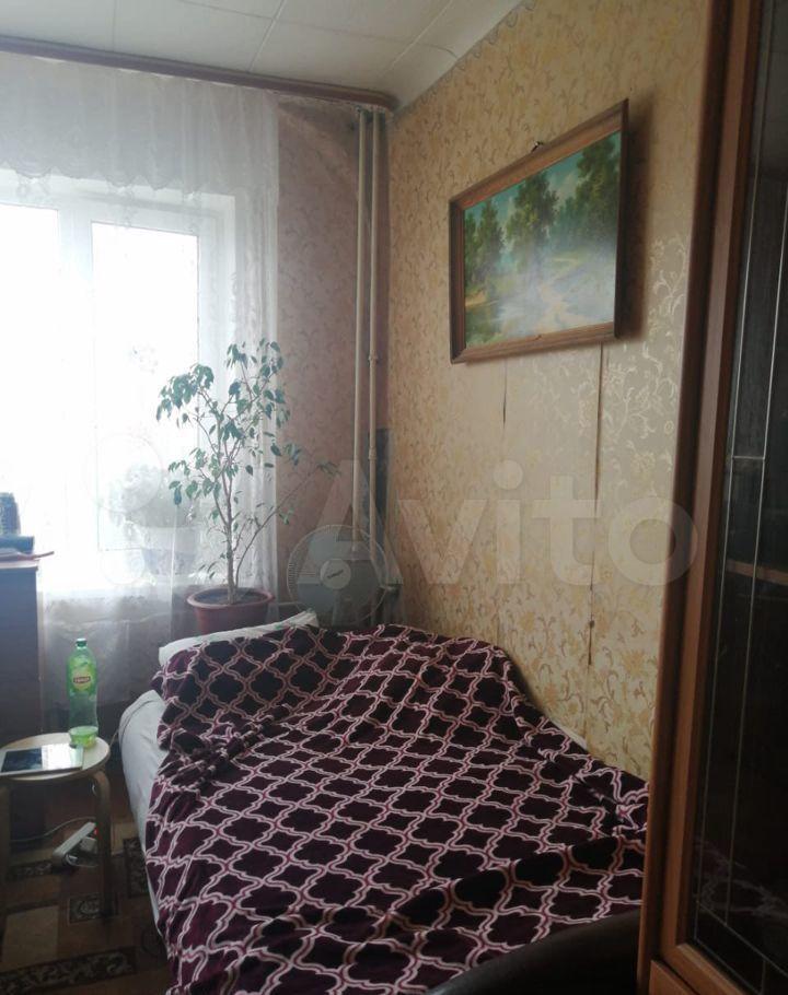 Аренда комнаты Кашира, улица Советский Проспект 14, цена 5000 рублей, 2021 год объявление №1382482 на megabaz.ru