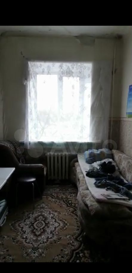 Продажа комнаты Ногинск, улица Текстилей 30, цена 630000 рублей, 2021 год объявление №615650 на megabaz.ru