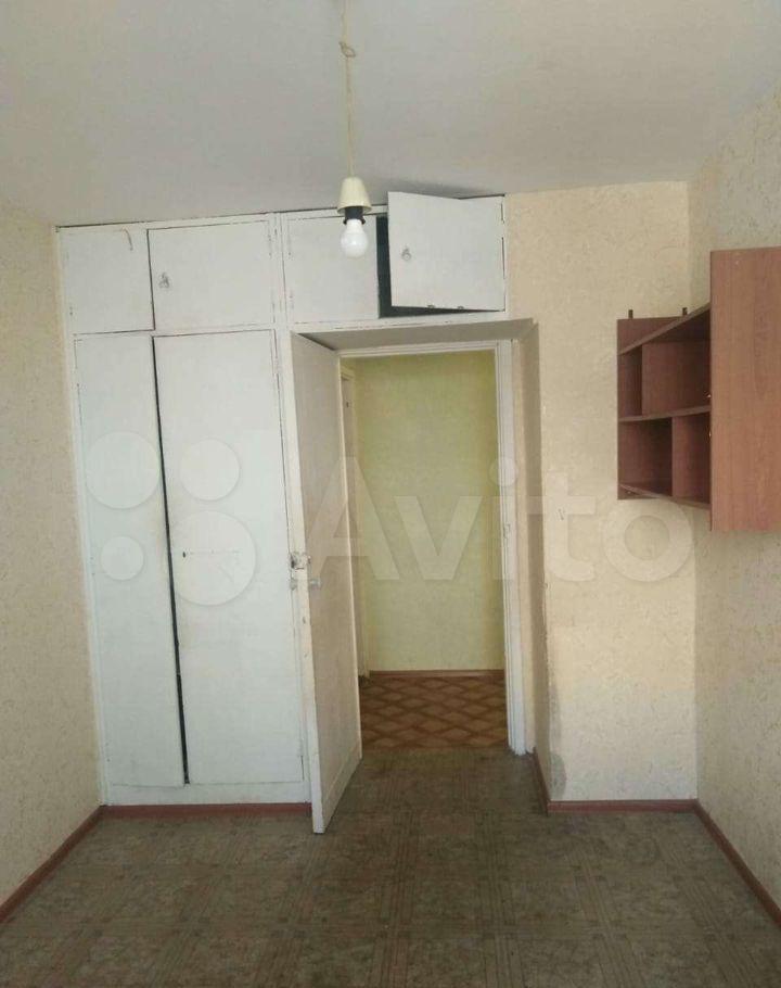 Аренда трёхкомнатной квартиры Электросталь, улица Мира 24А, цена 20000 рублей, 2021 год объявление №1382661 на megabaz.ru